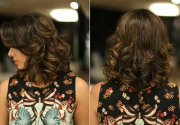 descoloracao-cabelos-abre-ok-360x250.jpg