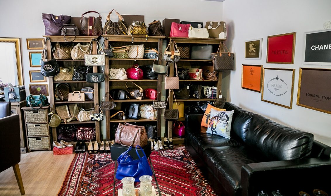 a836a3389 Grifes mais baratas em e-commerce de luxo curitibano - TOPVIEW