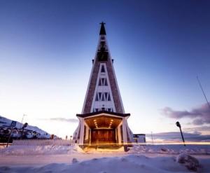igreja noruega 5
