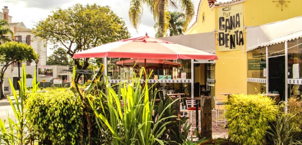 Cana Benta é um dos bares participantes do evento, que servirá 450 chopes a R$1.