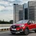Captur: SUV esperado trazendo a nova cara da Renault