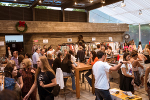 A 12ª edição do 2GetSale em Curitiba acontece em maio na Mercadoteca.