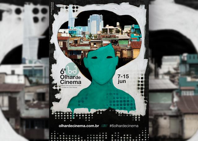 A sexta edição do festival de cinema traz uma nova categoria e promete discutir as produção apresentadas.