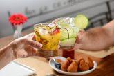 Além do open bar de vinho, o Mukeka passa a oferecer o open bar de caipirinha por preço especial.