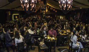 O tradicional lounge bar do sul do país, abriu as portas na capital federal.