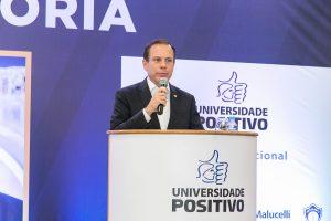 João Dória.