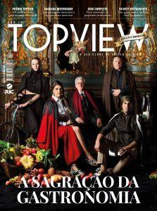 TOPVIEW 202