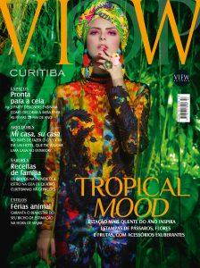 Revista TOPVIEW 157