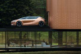 Renault-lançam-Symbioz-Concept-5-273x182.jpg
