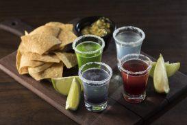 Margarita-shots-273x182.jpg