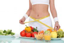 dietas-216x144.jpg