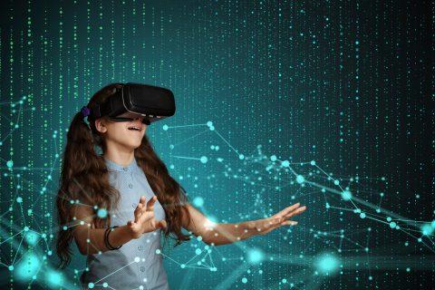 Conheça o melhor das novas tecnologias no Experience Fest!
