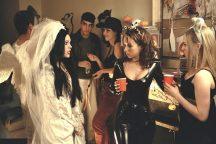 fantasia-de-halloween-dica-216x144.jpeg