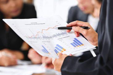 melhore_gestão_empresa-367x245.jpg