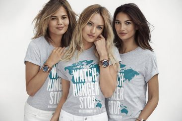 watch-hunger-stop-367x245.jpg