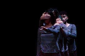 bale-teatro-guaira-Cayo-Vieira_1_2-273x182.jpg