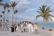 casamento-republica-dominicana-174x116.jpg