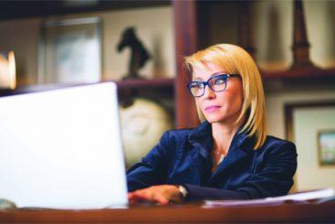 mulheres-desigualdade-negocios-1-367x245.jpeg