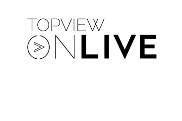 topviewonlive-367x245.png