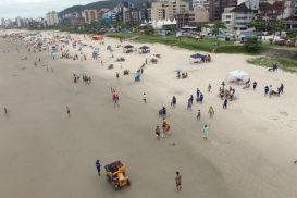 170107_-_litoral_-_operacao_verao_-_limpeza_das_praias__2-273x182.jpeg
