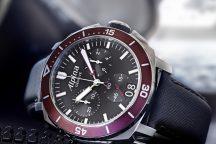 alpina-seastrong-diver-300-chronograph-big-date-bordeaux-bezel-al-372bbrg4v6-216x144.jpg