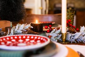 christmas-table-6-of-7-273x182.jpg