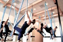 Bungee-Workout-1-216x144.jpeg