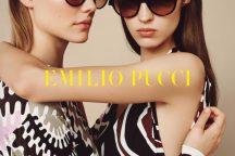 luisaworld-_emilio-pucci-ss17-5-216x144.jpg
