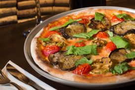 pizzas-veganas-e-vegetarianas-3-273x182.jpg