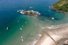 praias-paradisiacas-no-brasil-273x182.jpg
