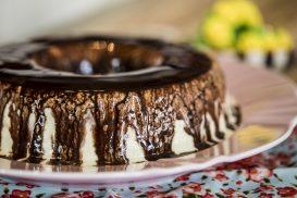 receita-de-sorvete-caseiro-273x182.jpg