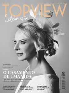 Revista TOPVIEW 208