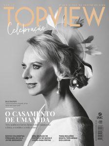 Revista TOPVIEW 208