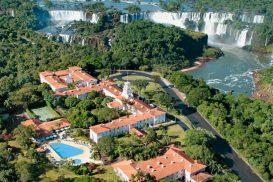 Belmond-Hotel-Das-Cataratas-with-Iguaza-Falls-1600x900-273x182.jpg