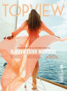 Revista TOPVIEW 209