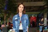Conheça 5 looks incríveis para usar no Lolla 2018