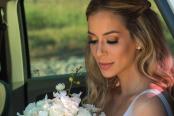 Influencer-Helena-Lunardelli-se-casou-à-beira-mar-174x116.png