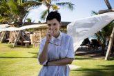 Nannai Resort recebe Vanessa Rozan