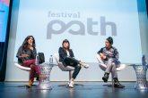 Programação do Festival Path