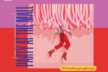 ParkShoppingBarigüi-216x144.jpg
