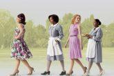Lista 7 filmes de mulheres inspiradoras