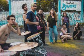 banda-Sly-lança-videoclipe-sonhos-iguais-273x182.jpg