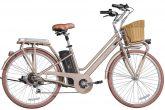 Bicicletas Blitz - retro