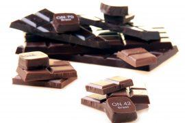 Cuore di Cacao representa o Paraná na 1ª Chocolate Week Bean to Bar