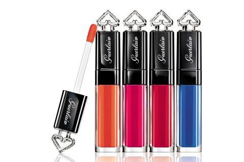 GUERLAIN BRASIL LA PETITE LPRN Lip Colour'ink R$140