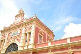 Mercado Municipal de Manaus