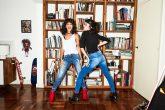 Riachuelo e a LYCRA® lançam jeans que promete muito conforto