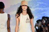 #SPFWN45: A.Niemeyer traz à passarela o surfe de Montauk + parceria inédita com Tiffany