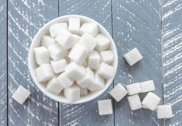 reduzir-o-consumo-de-açúcar-360x250.jpg