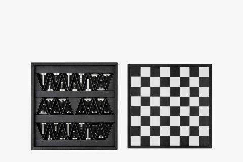 Tabuleiro de xadrez Prada Chess